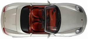 Voiture Vu De Haut : porsche boxster 986 ech 1 18 autoart vue de dessus de porsche boxster 1 18 autoart otakia ~ Medecine-chirurgie-esthetiques.com Avis de Voitures