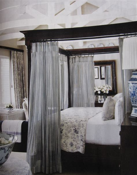 canap beddinge canopy bed gretha scholtz
