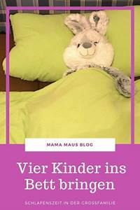 Zeit Fürs Bett : 4 kinder ins bett bringen bett geh zeit in der gro familie mama maus ~ Eleganceandgraceweddings.com Haus und Dekorationen
