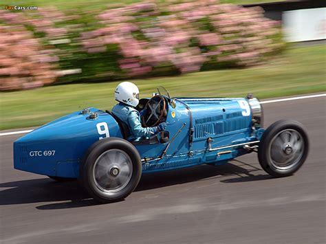 Images of Bugatti Type 35 1924–30 (1024x768)