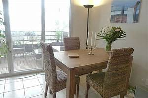 flat fish location appartement meuble t3 lyon gerland With location appartement meuble lyon 8