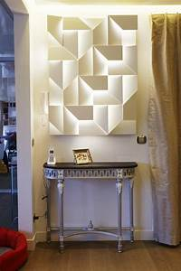 Renovation De Meuble : r novation de meubles s j concept deco ~ Dode.kayakingforconservation.com Idées de Décoration