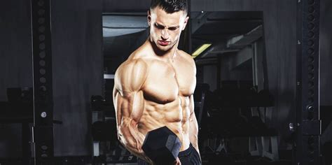 What Is the Brachialis Muscle? How to Train Them for ...