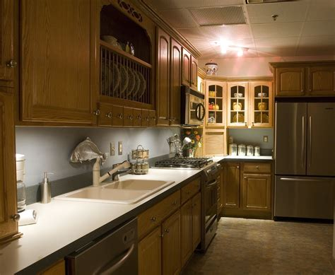 house decorating ideas kitchen traditional kitchen designs kitchen decor design ideas