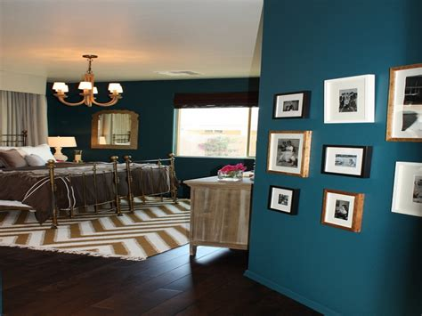 tiffany blue inspired bedroom dark teal bedroom wall