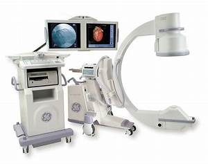 Home   Med Image Systems
