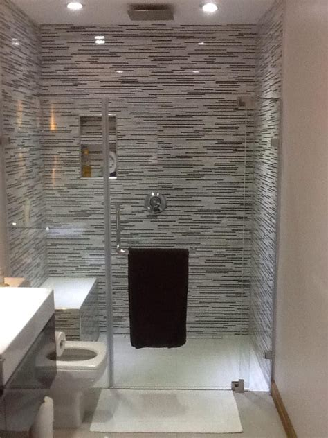 bathroom remodel ideas 1000 images about bathrooms on d and bathroom