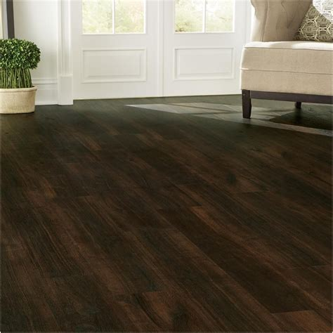 Lifeproof Vinyl Flooring Burnt Oak Fresh Castle Oak Luxury