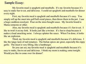 Essay My Favourite Sport Virtual Child Assignment Essay My Favourite  My Favourite Sport Volleyball Essay Essay My Favourite Food