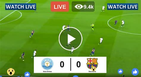 Live Football Stream | Celtic vs Rangers (CEL v RAN ...