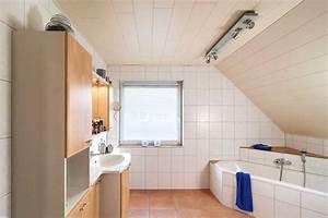 Dusche In Der Schräge : badsanierung in der schr ge ikz ~ Bigdaddyawards.com Haus und Dekorationen