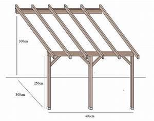 Metallzaun Selber Bauen : ber ideen zu carport dach auf pinterest bedachungen lagerhallen und carport ~ Whattoseeinmadrid.com Haus und Dekorationen