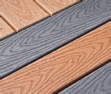 Trex Select Decking Home Depot by Trex Decking Railing Lighting At The Home Depot