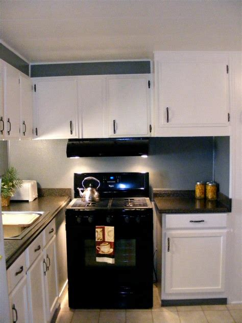 skyline single wide kitchen remodel mmhl