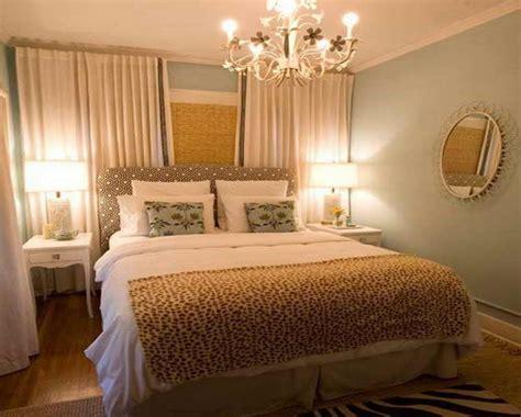 small master bedroom ideas modern spanish interior