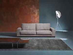 Sofa Für Wohnzimmer : moderne sofa f r wohnzimmer holzinnenrahmen idfdesign ~ Sanjose-hotels-ca.com Haus und Dekorationen