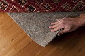 Give, Your, Favorite, Rug, Extra, Protection, With, Best, Rug, Pads, For, Hardwood, Floors, U2013, Homesfeed