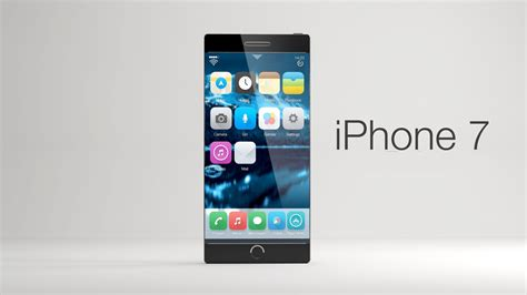 apple iphone 7 official iphone 7 apple official