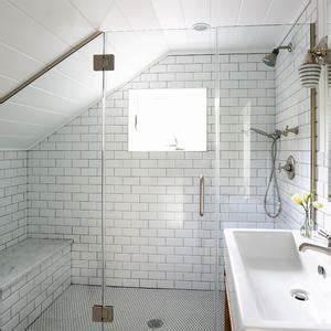 Deckenverkleidung Badezimmer Beispiele : badezimmer dachschr ge ideen bilder ~ Sanjose-hotels-ca.com Haus und Dekorationen