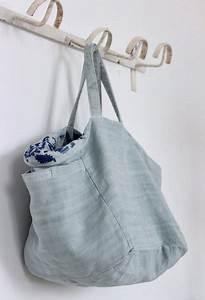 Taschen Beutel Nähen : ana cuca couture taschen n hen n hen beutel ~ Eleganceandgraceweddings.com Haus und Dekorationen