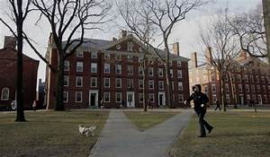 Amherst College Turns Down EdX