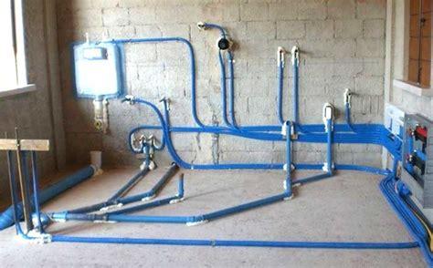 costo impianto idraulico bagno e cucina come fare impianto idraulico bagno come fare impianto