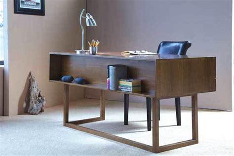 Custom  Modern Office Desk