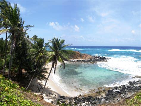 Corn Islands  Sapa Pana Travel