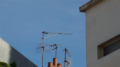 ᐅ les meilleures antennes tnt hd d ext 233 rieur comparatif en jan 2018