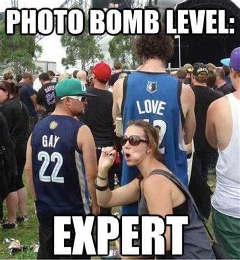 Level Meme - expert memes image memes at relatably com