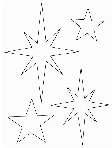 Diy Anleitung Windlichter Mit Sternen diy anleitung windlichter mit sternen weihnachten