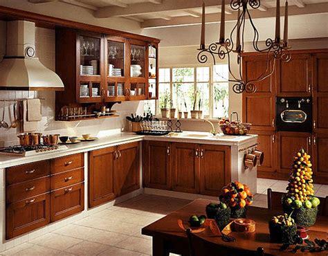 cuisine normande traditionnelle la cuisine salle à manger
