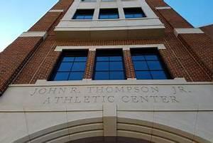 Reggie Cameron News, Stats, Photos | Georgetown Hoyas