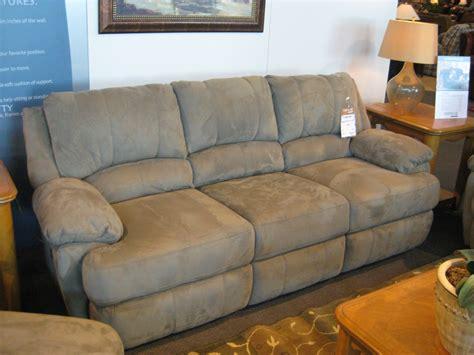 berkline reclining sofa microfiber berkline sofas sams club best outdoor lounge chairs cheap