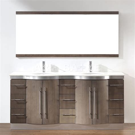hose depot showroom modern bathroom vanities  sink