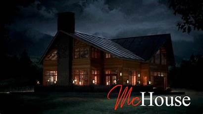Dream Anatomy Grey Greys Houses Want Extraordinary
