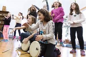 JCDS, Boston's Jewish Community Day School   JewishBoston