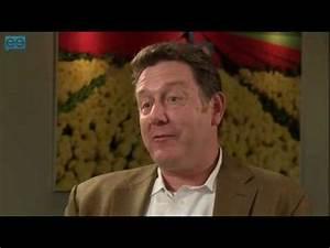 CEO of Dominos - Patrick Doyle CEO - Dominos Pizza CEO ...