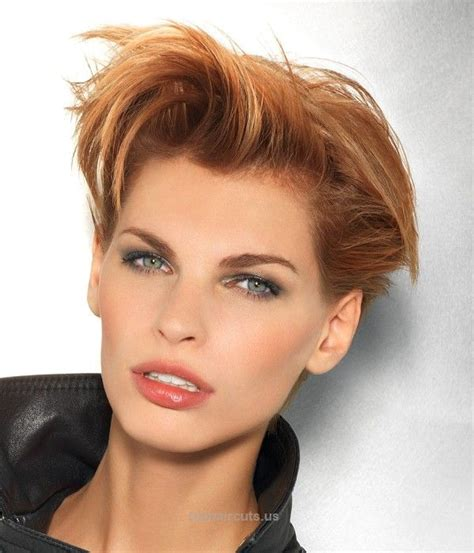 ideas  square face hairstyles  pinterest