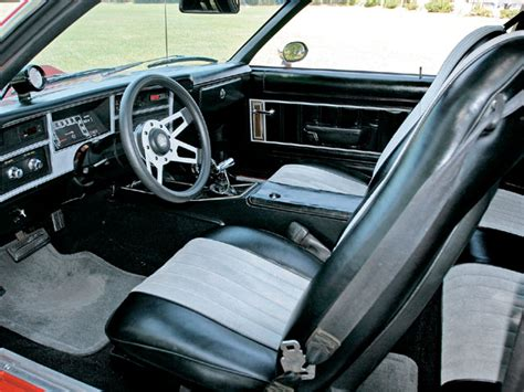old car repair manuals 1976 plymouth volare interior lighting 1976 plymouth volare road runner restoration mopar muscle hot rod network