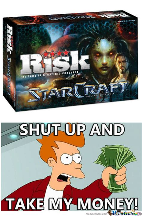 Board Game Memes - board game memes best collection of funny board game pictures