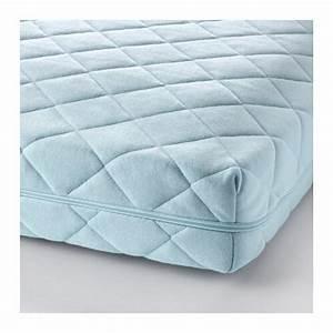 Ikea Kinder Matratze : vyssa vinka matratze f babybett ikea ~ Watch28wear.com Haus und Dekorationen