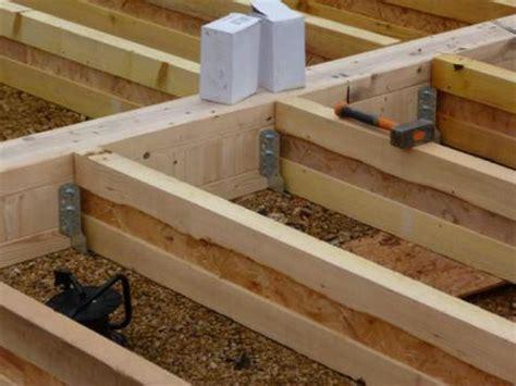 chantier de construction d une habitation l 233 g 232 re de loisirs