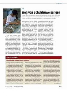Leichenschau Abrechnung : leichenschau als berufliche leistung eines arztes dtsch arztebl 2012 109 13 ~ Themetempest.com Abrechnung