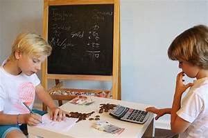 Lernen Mit Geld Umzugehen : kinderkonto fr hzeitig mit geld umgehen lernen bankenverband ~ Orissabook.com Haus und Dekorationen
