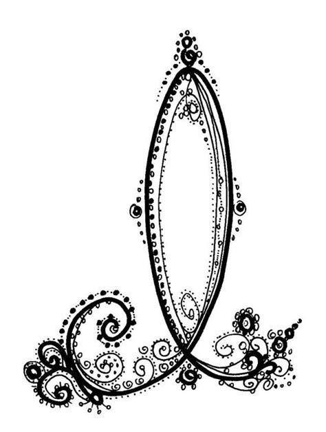 fancy letter s kathy quinn fancy letters i fancy alphabet ꭿℬ 169 ᗪєƒgӈ 21669   68a47ac6a1c79fa997d1a7b1744f0df0
