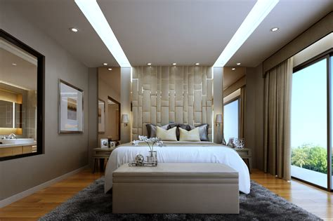 And Interiors by 3d Interior Rendering 3d Architect Rendering 3d