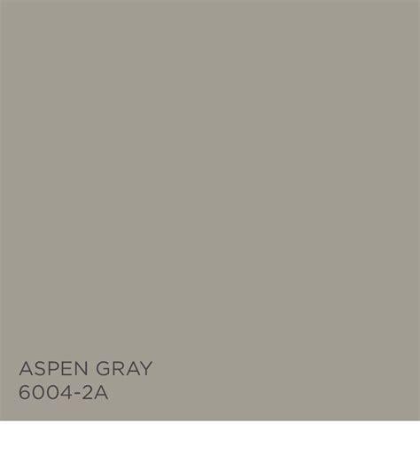 valspar aspen gray 17 best images about colors in focus silver on pinterest 274 | fdf74dca17f1d7efba022d5f9b660180