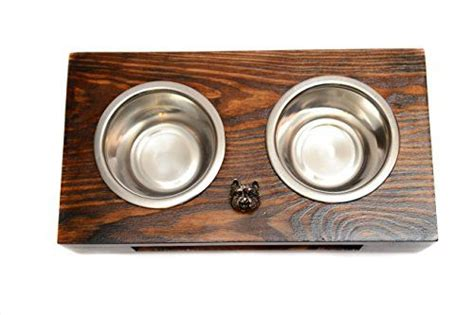 west highland white terrier  dogs bowl   relief  artdog check   great