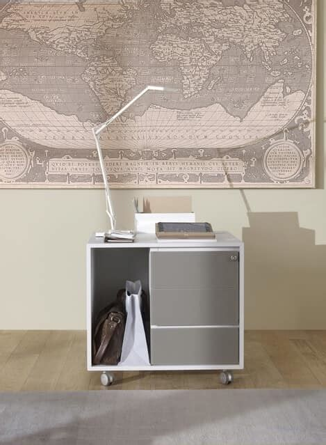 office chest  drawers idfdesign